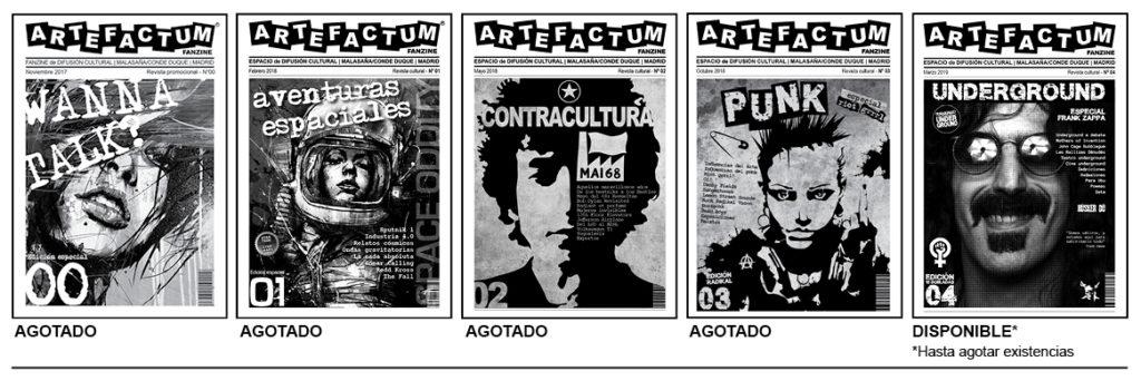 Portadas_artefactum_web