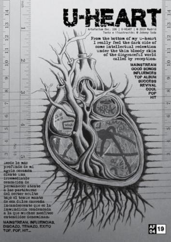 U-HEART
